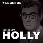 Buddy Holly Legends (Digitally Remastered)