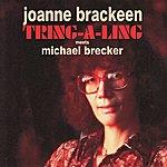 Joanne Brackeen Tring A Ling