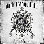 Dark Tranquillity Where Death Is Most Alive (Live In Milan)