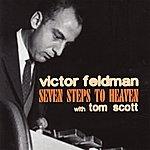 Victor Feldman Seven Steps To Heaven