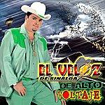 El Veloz De Sinaloa De Alto Voltaje