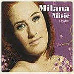 Milana Misic Lauluni