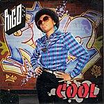Rigo Jr. Cool