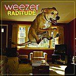 Weezer Raditude (International Version)
