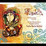 Carlo Maria Giulini Verdi: Rigoletto (International Version)