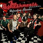 The Refreshments The Refreshments Jukebox - Refreshing Classics