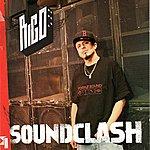 Rigo Jr. Soundclash