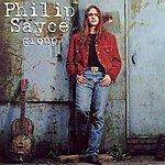 Philip Sayce Philip Sayce Group