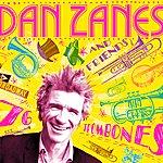 Dan Zanes & Friends 76 Trombones
