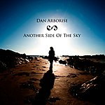 Dan Arborise Another Side Of The Sky (Single)