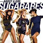 Sugababes About A Girl (5-Track Maxi-Single)
