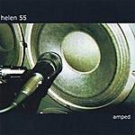 Helen 55 Amped