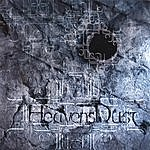 HeavensDust Without A Voice