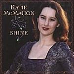Katie McMahon Shine