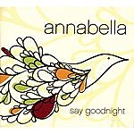 Annabella Say Goodnight