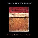 Dana Cunningham The Color Of Light