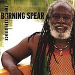 Burning Spear The Burning Spear Experience