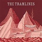 Tramlines The Bottom Of The Sea