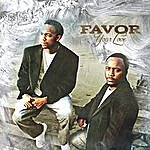 """Favor ''your Love"""""""