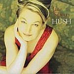 Jane Siberry Hush