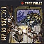 Storyville Escape Plan