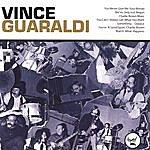 Vince Guaraldi Oaxaca