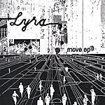 Lyra Move Ep