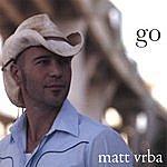Matt Vrba Go