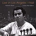 Aashish Khan Live In Los Angeles