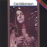 Cris Williamson Cris Williamson