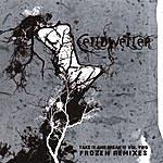 """Celldweller Take It & Break It Vol 2 """"frozen"""" Remixes (Disc 1)"""