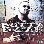 ButtaBean The Album