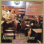 Lance Buller Alone/Together