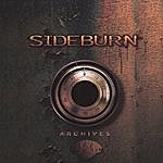 Sideburn Archives