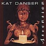 Kat Danser Ascension