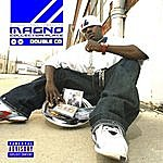 Magno Collection Plate Chopped Up (Parental Advisory)