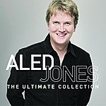 Aled Jones Aled Jones The Ultimate Collection