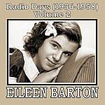 Eileen Barton Radio Days (1936-1958), Vol. 2