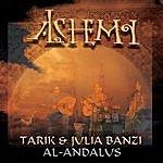 Tarik Alchemy