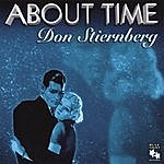 Don Stiernberg About Time