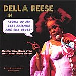Della Reese Some Of My Best Friends Are The Blues
