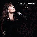 Karla Bonoff Karla Bonoff Live - Disc One