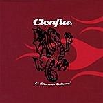 Cienfue El Disco Es Cultura (Bonus Track)