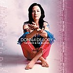 Donna De Lory The Lover & The Beloved - Radio/Dj Mix