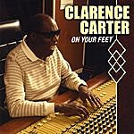Clarence Carter On Your Feet