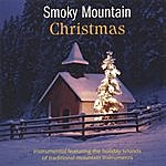 Al Perkins Smoky Mountain Christmas