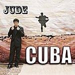 Jude Cuba