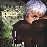 Cris Williamson Fringe