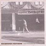 Richmond Fontaine The Fitzgerald