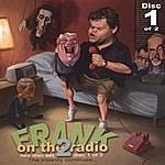 Frank Caliendo Frank On The Radio 2 (Disc 1)